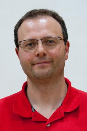 Frank Schwager