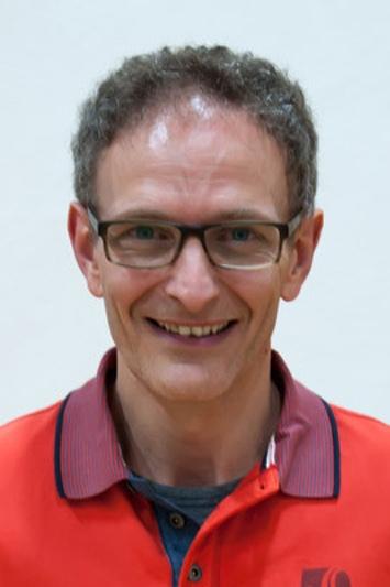 Mario Dertinger