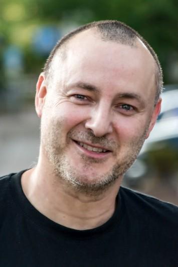 Gerhard Ihl